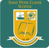 primary school badge